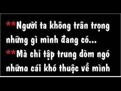 Minh Đn