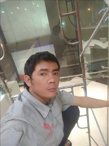 hẹn hò - lê việt-Nam -Tuổi:34 - Độc thân-TP Hồ Chí Minh-Người yêu lâu dài