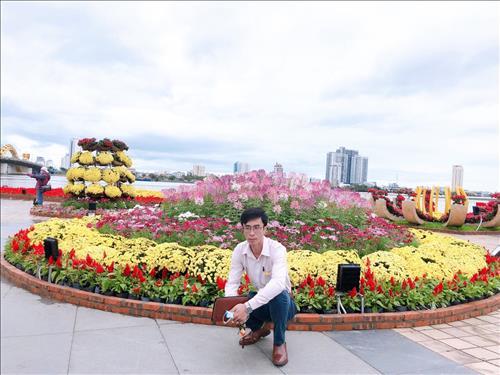 Trình Trần