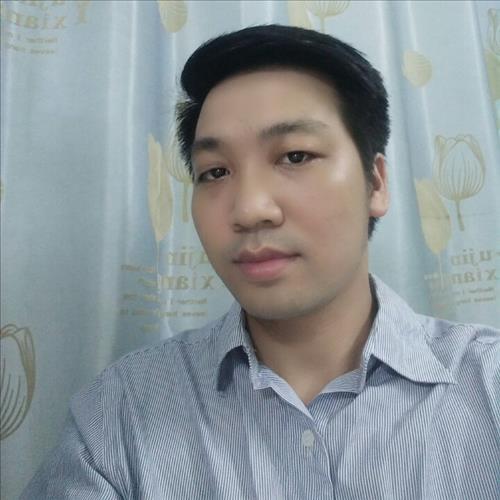 hẹn hò - Toàn-Nam -Tuổi:34 - Đã có gia đình-TP Hồ Chí Minh-Tìm bạn tâm sự