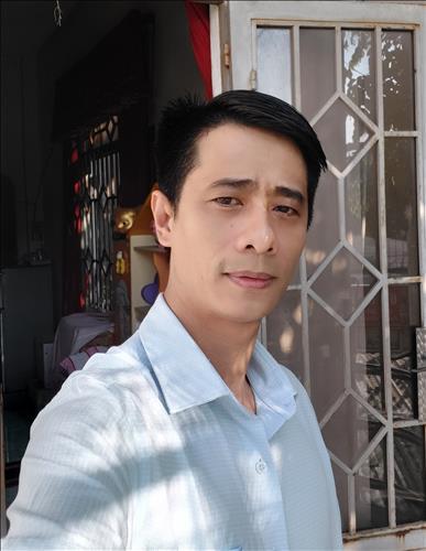 Thức Nguyễn