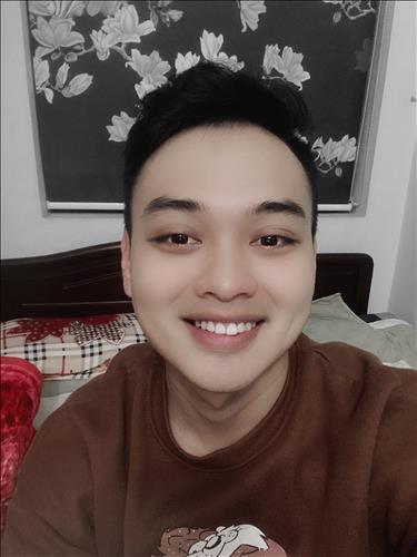 Hoanghaison Hoang
