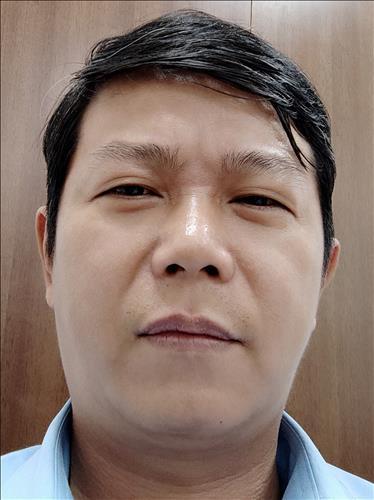 hẹn hò - ND-Nam -Tuổi:42 - Đã có gia đình-TP Hồ Chí Minh-Tìm bạn bè mới