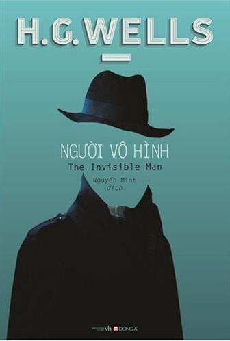 Người vô hình