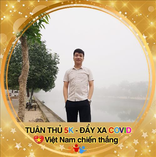 Chú Dương 92 Vlog