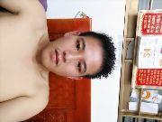 Nguyễn Hường Tuấn