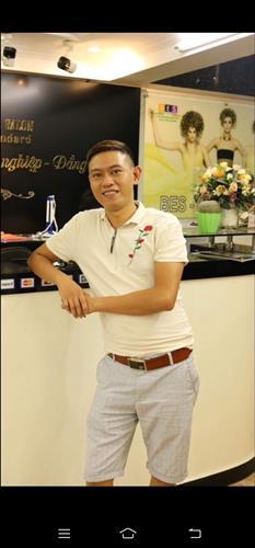 hẹn hò - Nguyễn Thừa Minh-Nam -Tuổi:33 - Độc thân-Hà Nội-Người yêu lâu dài