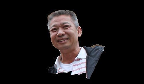 Duc Vu