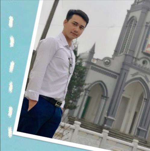 Trần Minh Tuấn Anh