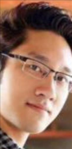 hẹn hò - Thành-Nam -Tuổi:43 - Độc thân-Hà Nội-Người yêu lâu dài