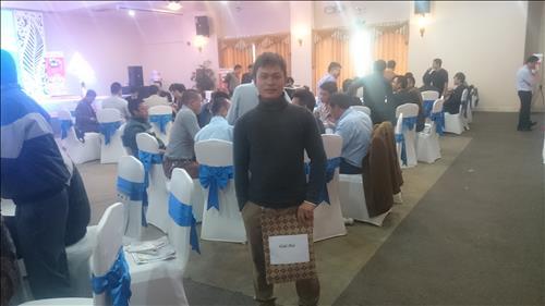 Nguyễn Cảnh Phương