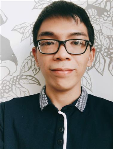 Hưng Phạm