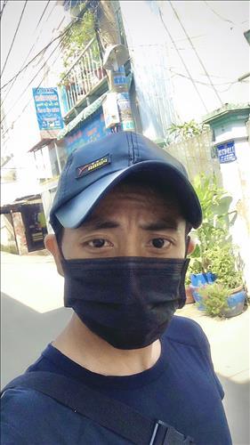Thiên Hạo