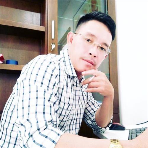Viet Chuong