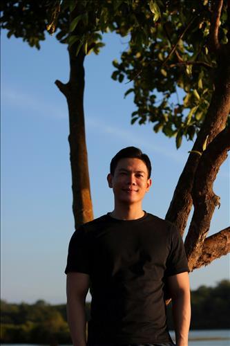 Hải Nguyễn Văn