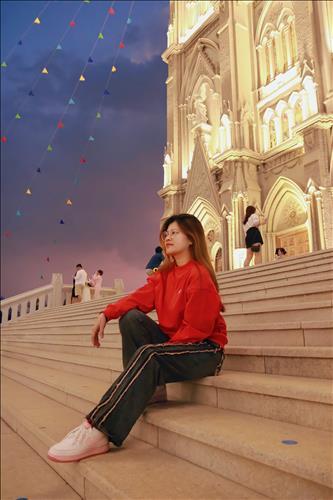Thiên Thư