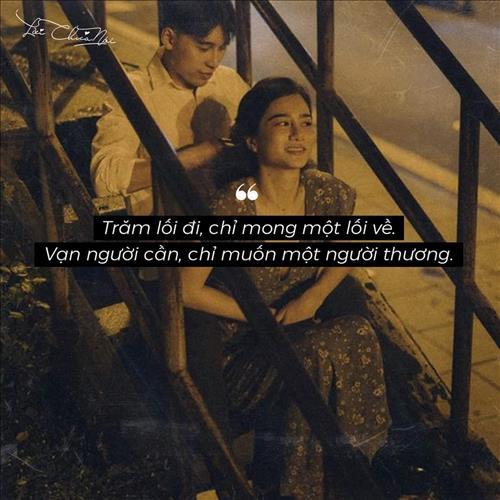 hẹn hò - Đại Lâm Mộc-Les -Tuổi:33 - Độc thân-TP Hồ Chí Minh-Tìm bạn tâm sự