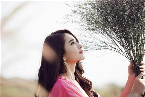 Thuy Ngô