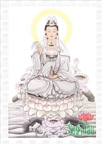 Lam Cong Tu