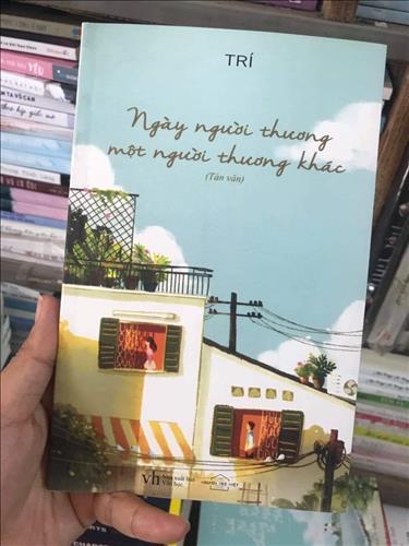 hẹn hò - Mặt Trời -Les -Tuổi:27 - Độc thân-TP Hồ Chí Minh-Người yêu lâu dài