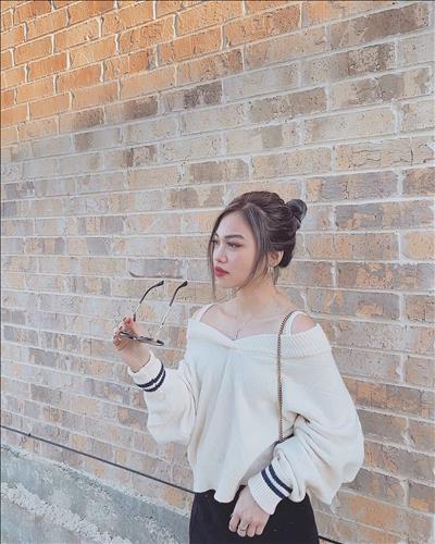Mia Trang Tran