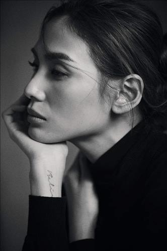 Nhật Lam