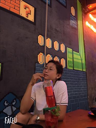 Chang Milk