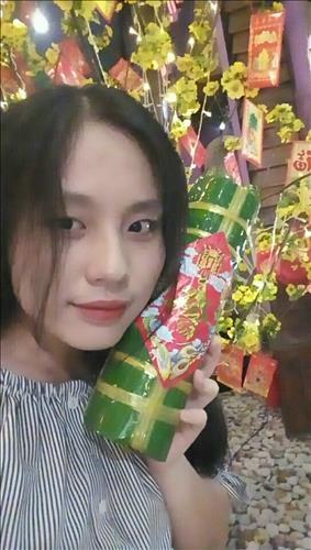 hẹn hò - Lê Thùy Mỹ Duyên-Les -Tuổi:18 - Độc thân-TP Hồ Chí Minh-Tìm bạn tâm sự